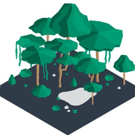 Deforestation essay paper
